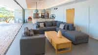 charming Saint Barth Villa Caco luxury holiday home, vacation rental