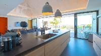 well-appointed Saint Barth Villa Caco luxury holiday home, vacation rental