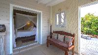 well-appointed Saint Barth Villa Casa Blanca luxury holiday home, vacation rental