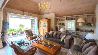 awesome Saint Barth Villa Casa Blanca luxury holiday home, vacation rental