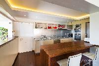 neat Saint Barth Villa Lenalee luxury holiday home, vacation rental