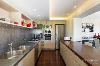 nice Saint Barth Villa Lenalee luxury holiday home, vacation rental