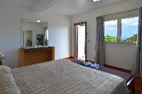 airy and sunny Saint Barth Villa Lenalee luxury holiday home, vacation rental
