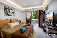 delightful Saint Barth Villa Lenalee luxury holiday home, vacation rental