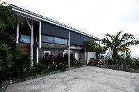 perfect Saint Barth Villa Lenalee luxury holiday home, vacation rental
