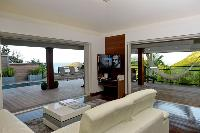 well-appointed Saint Barth Villa Lenalee luxury holiday home, vacation rental