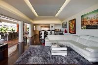fabulous Saint Barth Villa Lenalee luxury holiday home, vacation rental