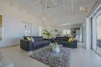 neat Saint Barth Villa N' Joy luxury holiday home, vacation rental