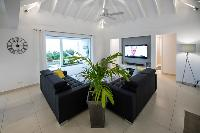 nice Saint Barth Villa N' Joy luxury holiday home, vacation rental