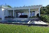 marvelous Saint Barth Villa N' Joy luxury holiday home, vacation rental