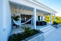 incredible Saint Barth Villa N' Joy luxury holiday home, vacation rental