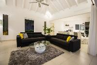 amazing Saint Barth Villa N' Joy luxury holiday home, vacation rental