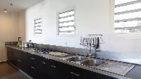 well-appointed Saint Barth Villa Eole luxury holiday home, vacation rental