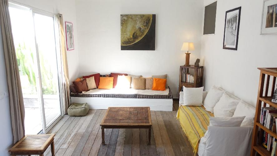 nice Saint Barth Villa Eole luxury holiday home, vacation rental
