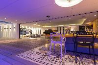 funky Saint Barth Villa My Way luxury holiday home, vacation rental
