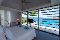 snug Saint Barth Villa My Way luxury holiday home, vacation rental