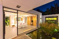 well-appointed Saint Barth Villa My Way luxury holiday home, vacation rental