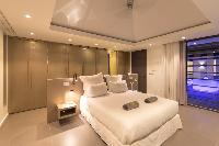 lovely Saint Barth Villa My Way luxury holiday home, vacation rental