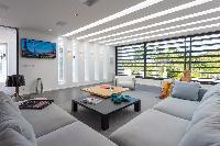 amazing Saint Barth Villa My Way luxury holiday home, vacation rental