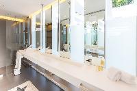 clean Saint Barth Villa My Way luxury holiday home, vacation rental