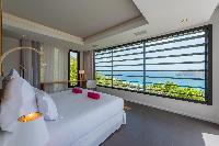 neat Saint Barth Villa My Way luxury holiday home, vacation rental