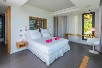 nice Saint Barth Villa My Way luxury holiday home, vacation rental