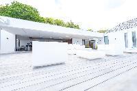 perfect Saint Barth Villa My Way luxury holiday home, vacation rental
