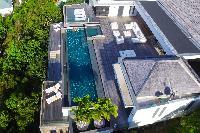 majestic Saint Barth Villa My Way luxury holiday home, vacation rental
