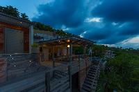 awesome Saint Barth Villa Datcha luxury holiday home, vacation rental