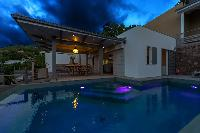 amazing Saint Barth Villa Datcha luxury holiday home, vacation rental