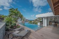 fun Saint Barth Villa Seven luxury holiday home, vacation rental