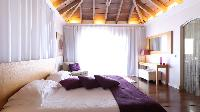 spacious Saint Barth Villa Au Rêve luxury holiday home, vacation rental