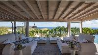 wonderful Saint Barth Villa Au Rêve luxury holiday home, vacation rental