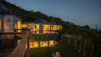 magical Saint Barth Villa Au Rêve luxury holiday home, vacation rental