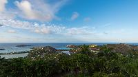beautiful Saint Barth Villa Casa Tigre luxury holiday home, vacation rental