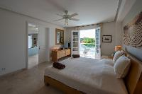pleasant Saint Barth Villa La Maison Sur Le Port luxury holiday home, vacation rental