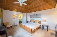 neat Saint Barth Villa La Maison Sur Le Port luxury holiday home, vacation rental