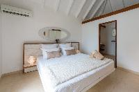 delightful Saint Barth Villa La Roche Dans l'Eau luxury holiday home, vacation rental