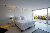 lovely Saint Barth Villa Wine Note luxury holiday home, vacation rental