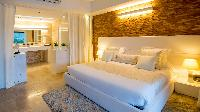well-appointed Saint Barth Villa Casa Paraiso luxury holiday home, vacation rental