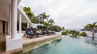 Saint Barth Villa - Casa Paraiso