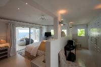 airy and sunny Saint Barth Villa Gouverneur Dream luxury holiday home, vacation rental