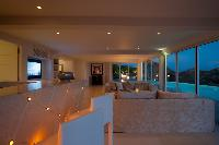 delightful Saint Barth Villa Gouverneur Dream luxury holiday home, vacation rental