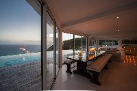 fantastic Saint Barth Villa Gouverneur Dream luxury holiday home, vacation rental
