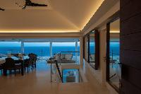 fascinating Saint Barth Villa Gouverneur Dream luxury holiday home, vacation rental