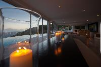 romantic Saint Barth Villa Gouverneur Dream luxury holiday home, vacation rental