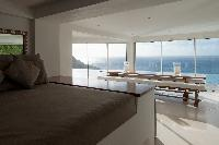 sunny and airy Saint Barth Villa Gouverneur Dream luxury holiday home, vacation rental