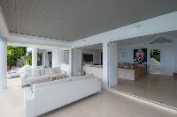fabulous Saint Barth Villa Gouverneur View luxury holiday home, vacation rental
