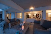 magical Saint Barth Villa Gouverneur View luxury holiday home, vacation rental