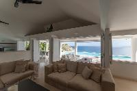 charming Saint Barth Villa Gouverneur View luxury holiday home, vacation rental